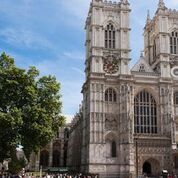 things to do in london: westminster_abbey