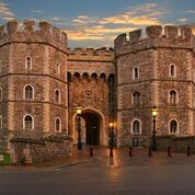 things to do in london: windsor_castle